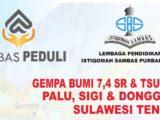 Open Donation
